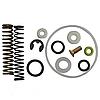 Ремонтний комплект для краскопультів D-951-MINI AUARITA RK-D-951-MINI