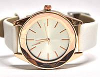 Часы на ремне 3800401