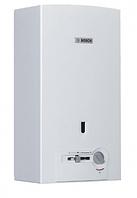 Газовая колонка Bosch Therm 4000 О WR 13-2 P