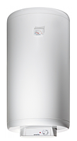 Комбинированный  водонагреватель Gorenje GBK 80 LN/RN, фото 1