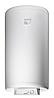 Комбинированный  водонагреватель Gorenje GBK 120 LN/RN