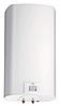 Бойлер электрический Gorenje  OGB120SMV9