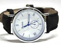 Часы на ремне 3800402