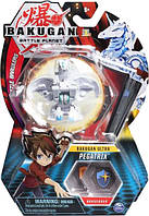 Игровой набор Spin Master Bakugan Battle planet Ультра Бакуган Пегатрикс Хаос