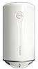 Бойлер электрический Atlantic OPRO TURBO VM 100 D400-2-B. Артикул 861233