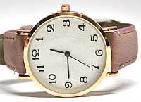 Часы на ремне 3800403