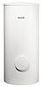 Бойлер косвенного нагрева Bosch WST 120-5C