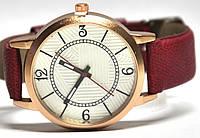 Часы на ремне 3800404