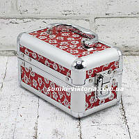 Шкатулка/сундук для украшений red box, фото 1