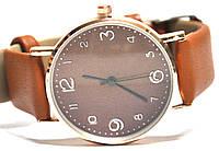 Годинник на ремені 3800406