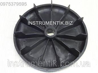 Вентилятор до двигуна Форте