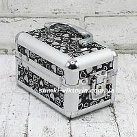 Шкатулка/сундук для украшений black box