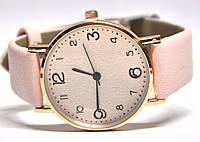 Часы на ремне 3800406