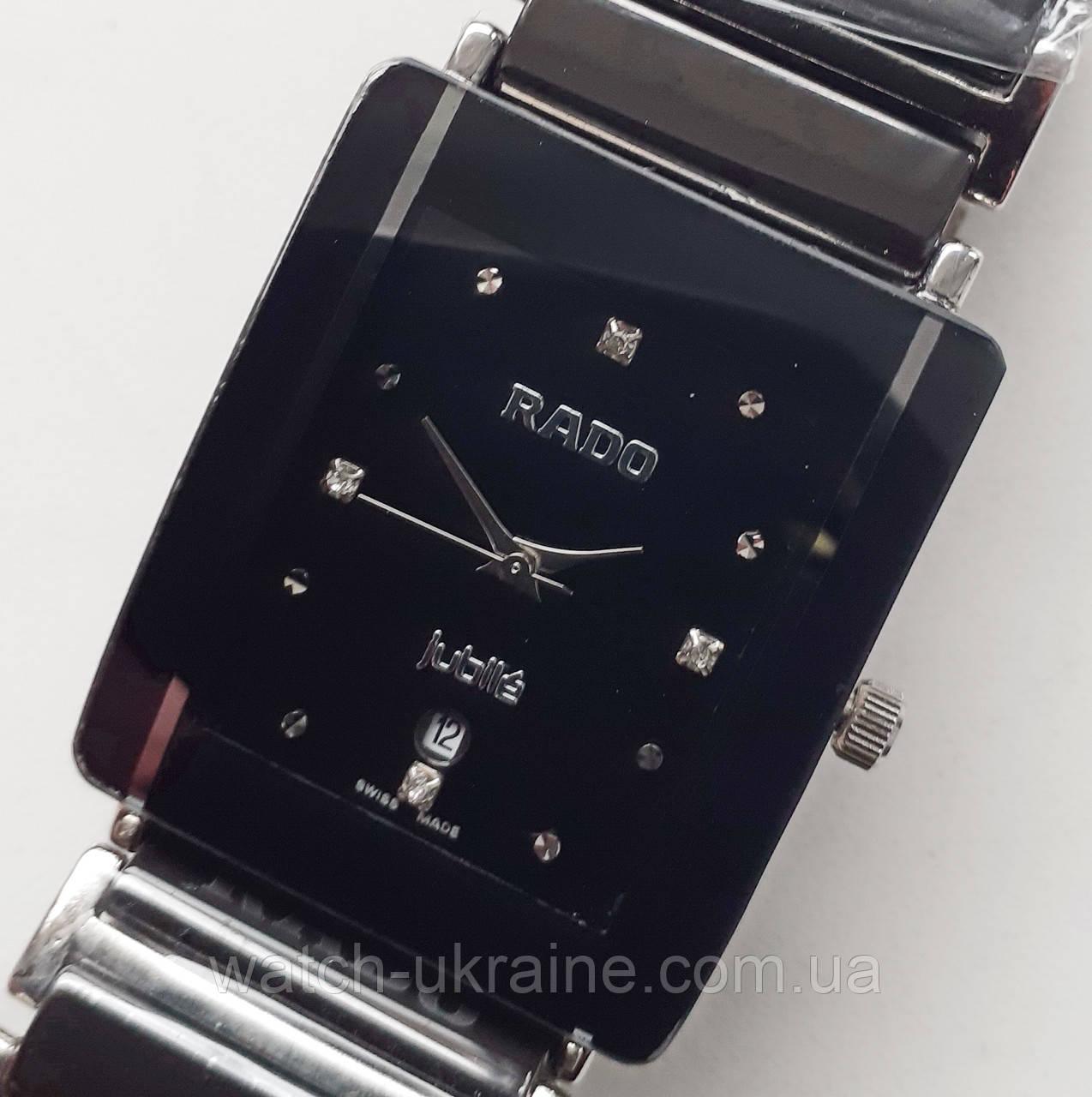 Часы женские RADO Jubilé