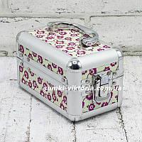 Шкатулка/сундук для украшений beige box 2, фото 1