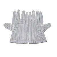 Антистатические перчатки для ремонта электроники (03031)
