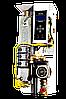 Электрический котел Tenko Премиум 4,5 / 380