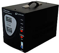 Стабилизатор напряжения Luxeon E-5000