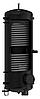 Буферная емкость Drazice NAD 500 V5