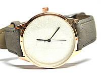 Часы на ремне 3800409