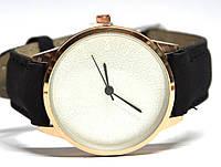Годинник на ремені 3800410