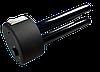 Фланцевый нагревательный модуль с керамическим тэном ТРК 210/12 2,2 kW