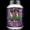AAKG Mega Hardcore Trec Nutrition - 240 caps