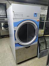 Профессиональная сушильная машина Elektrolux 34 кг