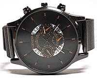 Часы мужские на ремне 51301