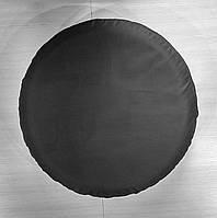 Чехол на запасное колесо без логотипа - не дорого, фото 1