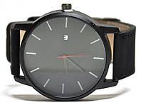 Часы мужские на ремне 51302