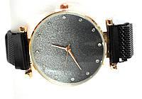 Часы на браслете101202
