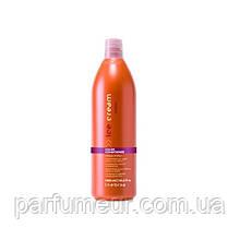 Inebrya Ice Cream Color Conditioner Кондиционер для окрашенных волос 1000ml