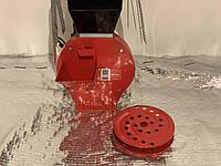 Зернодробилка, Млин, ДКУ крупорушка шредер Makita EFS 4200 Руминия