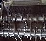 Нож кормоизмельчителя в сборе ДТЗ КР-20С (КР20С), фото 9