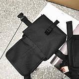 Бронежилет HGUL+BAG нагрудная сумка 0007, фото 4