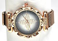 Часы на браслете101205