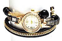 Часы с длинным ремешком29901
