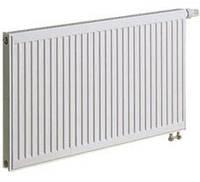 Стальной панельный радиатор Kermi FTV 12x300x900, фото 1