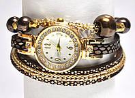 Годинник з довгим ремешком29901