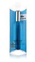 Lacoste Essential Sport edp 20ml духи ручка на блистере
