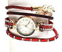 Часы с длинным ремешком29903