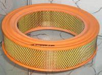 Фильтр воздушный Промбизнес ГАЗ-2410