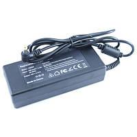 Зарядное устройство для ноутбука ACER 5.5x1.7 19В 4.74А 90Вт
