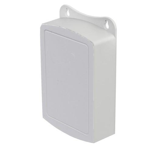 Блок питания AKV-PSU-242, 12В 2А 5.5x2.1мм для камер, уличный (04571) 3