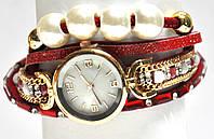 Часы с длинным ремешком29904