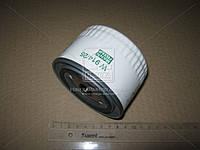 Фильтр масляный ВАЗ-2108 MANN