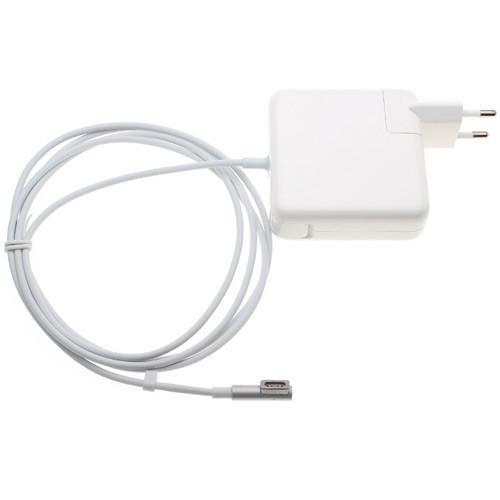 Блок питания, зарядное устройство MagSafe для MacBook Pro 85Вт (03342)