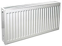 Стальной панельный радиатор Kermi FKO 22x500x1600, фото 1