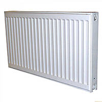 Стальной панельный радиатор Kermi FKO 22x600x500, фото 1